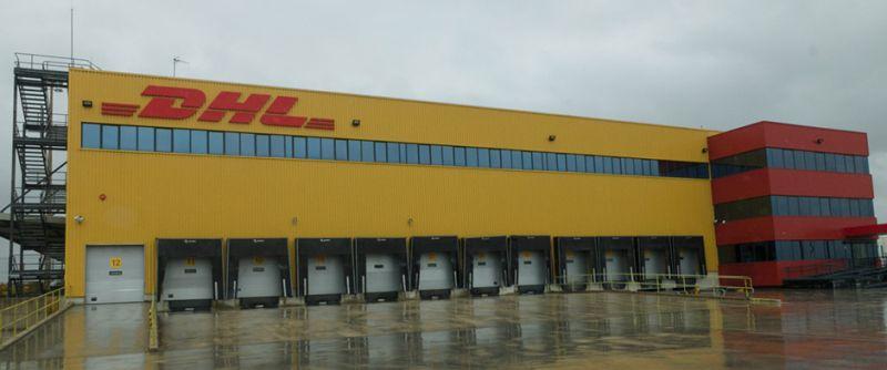 11. DHL Aeropuerto Vitoria2