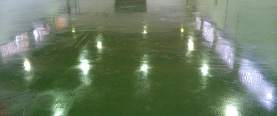 Hormigon-Pulido-Color-Verde