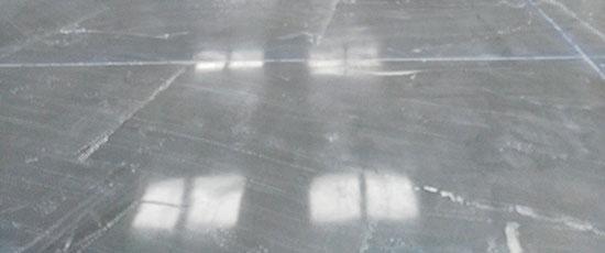 Hormigon-Pulido-Color-gris
