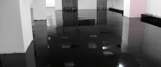 Hormigon-Pulido-Color-negro