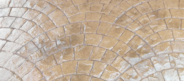 Molde-adoquin-romano