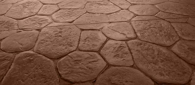 Molde-piedra-desigual-ARCILLA