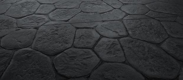 Molde-piedra-desigual-AZABACHE