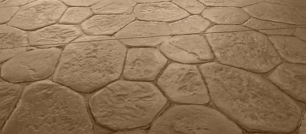 Molde-piedra-desigual-BARRO