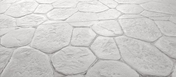 Molde-piedra-desigual-BLANCO