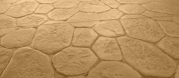 Molde-piedra-desigual-CORCHO