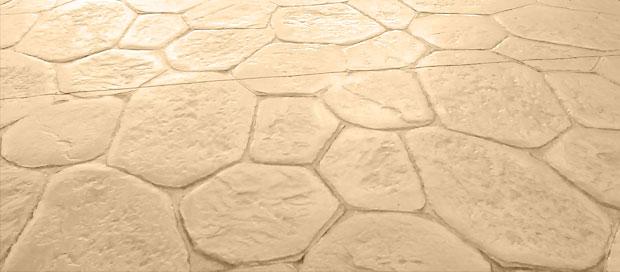 Molde-piedra-desigual-CREMA