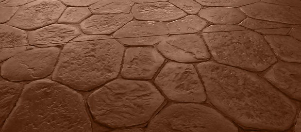 Molde-piedra-desigual-CUERO