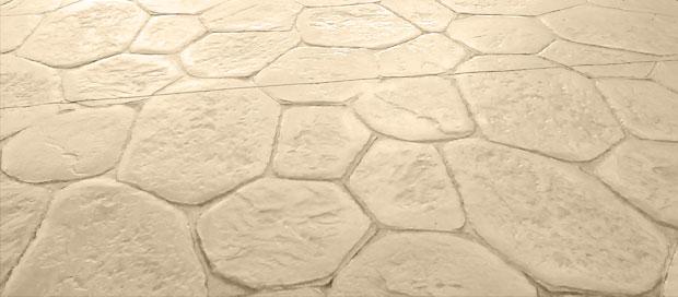 Molde-piedra-desigual-DUNA