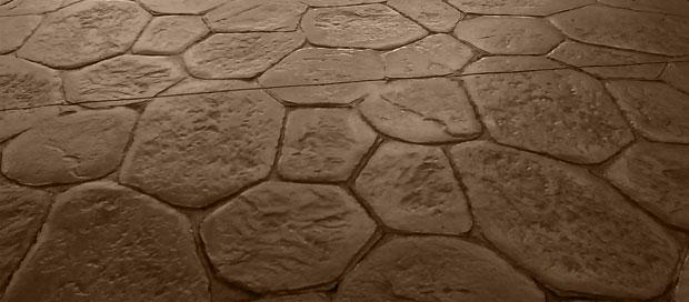 Molde-piedra-desigual-MARRÓN