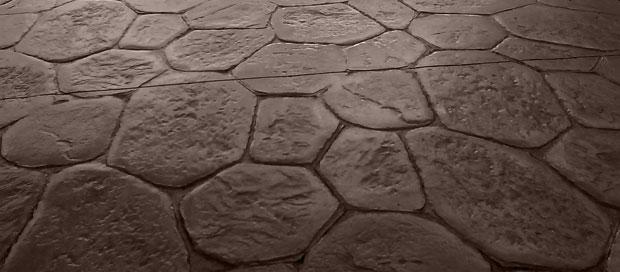 Molde-piedra-desigual-NOGAL