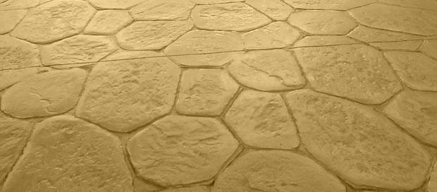 Molde-piedra-desigual-ORO