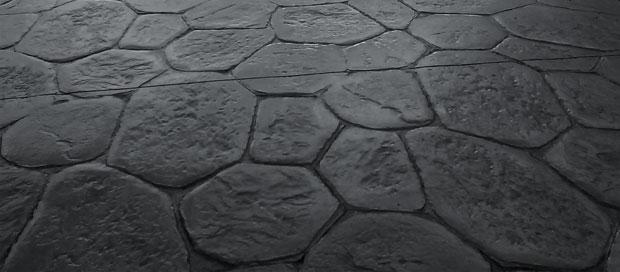 Molde-piedra-desigual-PIZARRA