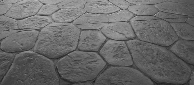 Molde-piedra-desigual-PLATA