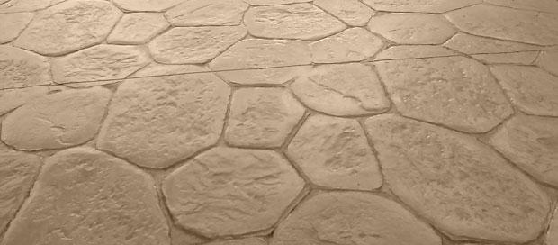 Molde-piedra-desigual-ROBLE