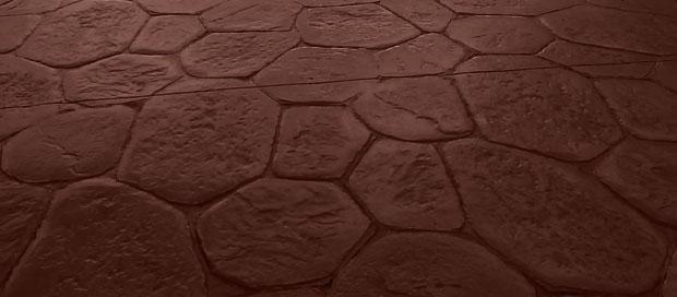 Molde-piedra-desigual-ROJO-VINO