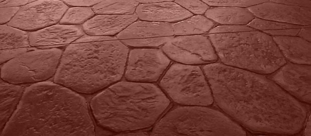 Molde-piedra-desigual-ROJO