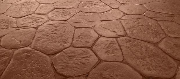 Molde-piedra-desigual-SALMON