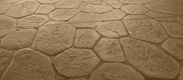 Molde-piedra-desigual-TOSTADO
