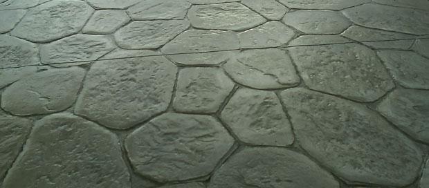 Molde-piedra-desigual-VERDE