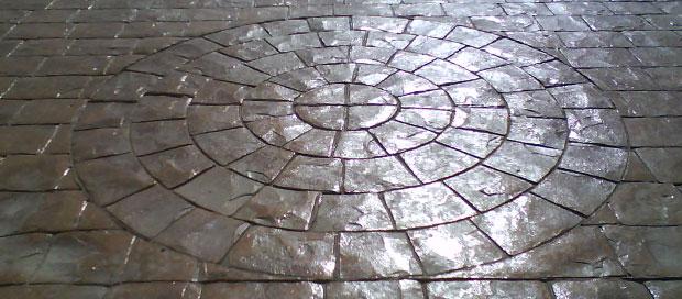 adoquin-circular