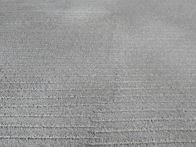 hormigon-rayado-granja