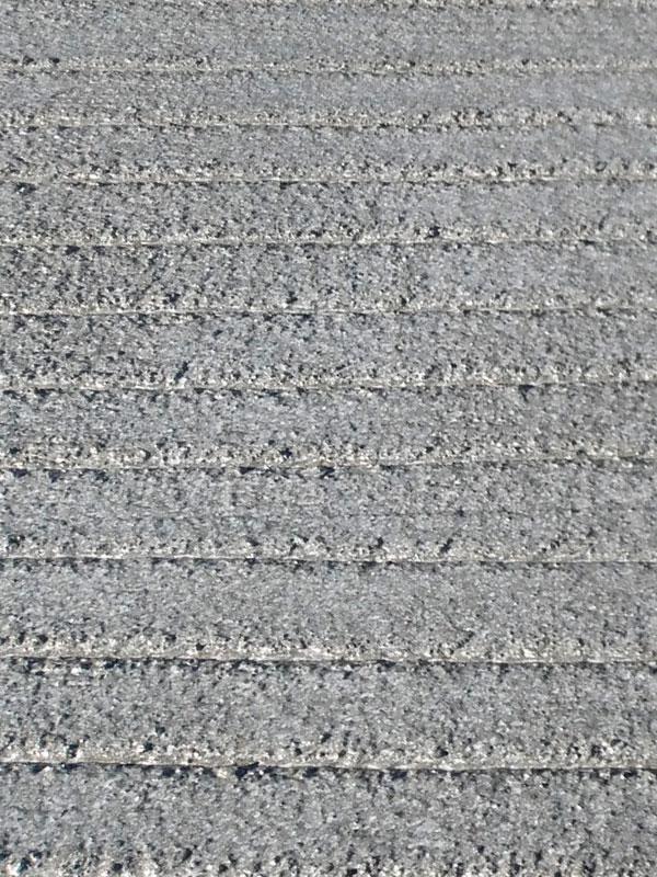 pavimento-industrial-rayado