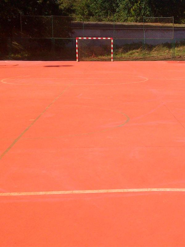 pavimento-industrial-semipulido-rojo