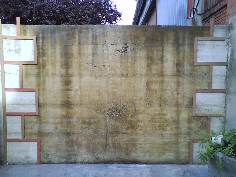 pavimento-vertical-fase-1