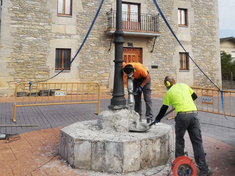 Plaza Villodas (2)
