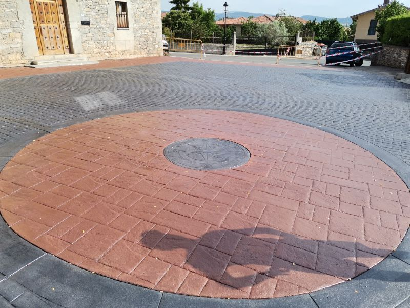 Plaza Villodas (3)